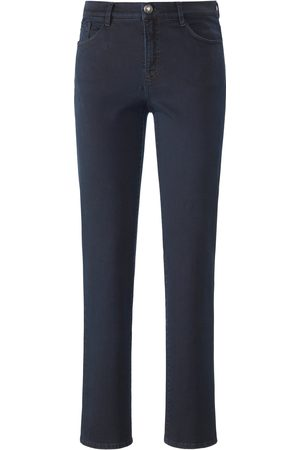 Brax Dames Slim - Slim Fit-jeans model Mary Van denim