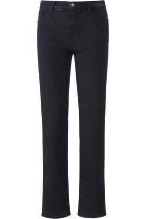Brax Feminine Fit-jeans model Nicola Van denim