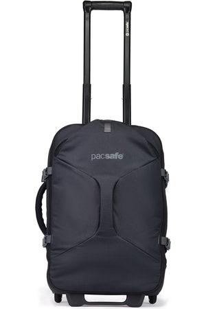 Pacsafe Heren Koffers - Trolley 'Venturesafe EXP21