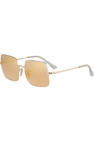 Ray-Ban Zonnebril 'SQUARE
