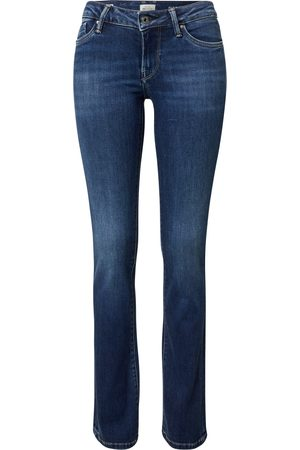Pepe Jeans Dames Bootcut - Jeans 'Piccadilly