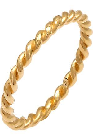 Nenalina Dames Ringen - Ring