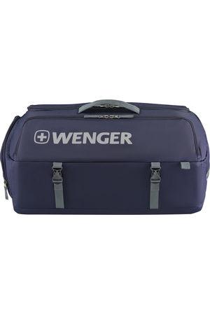 Wenger Reistas 'XC Hybrid