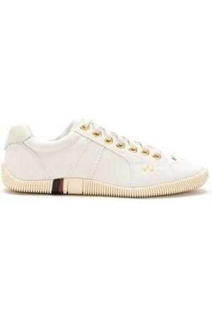 OSKLEN Canvas Riva sneakers