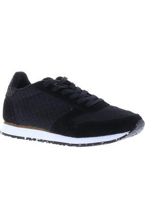 Woden Dames Sneakers - Sneakers 103975