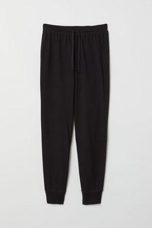H&M Pyjamabroek