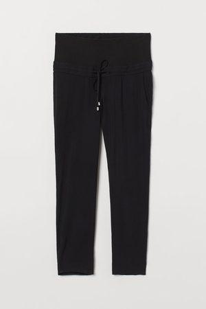 H&M MAMA Pull-on broek