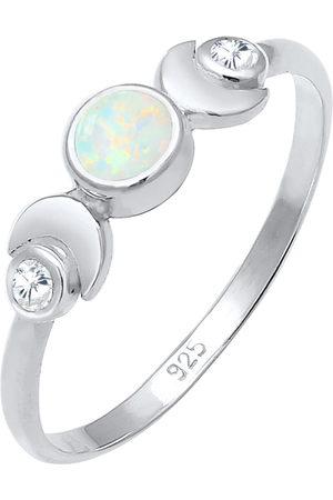 Elli Ring 'Astro