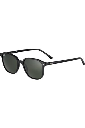 Ray-Ban Zonnebril '0RB2193