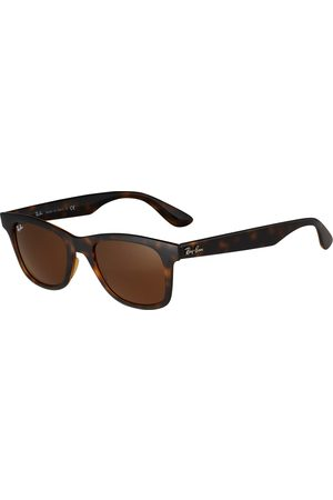Ray-Ban Zonnebril '0RB4640