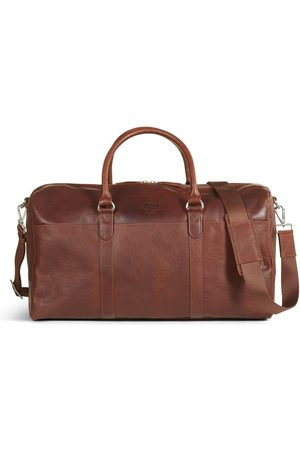 Howard London Reistassen - Weekend Bag Victor