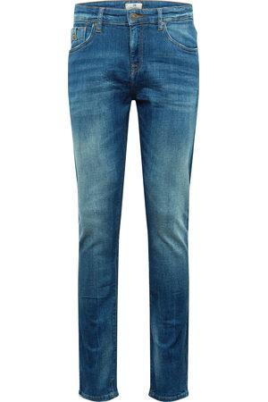 LTB Jeans 'Joshua