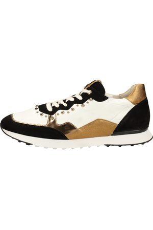 Högl Sneakers laag