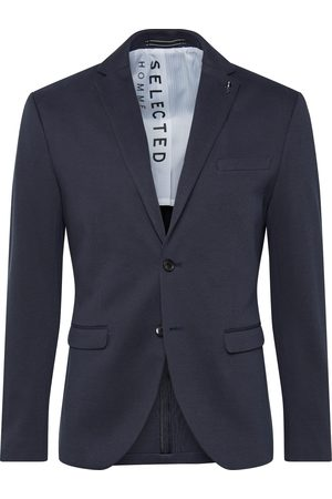 SELECTED HOMME Colbert