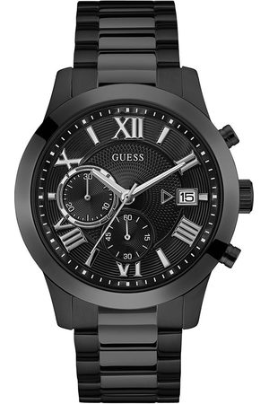 Guess Horloges Watch Atlas W0668G5