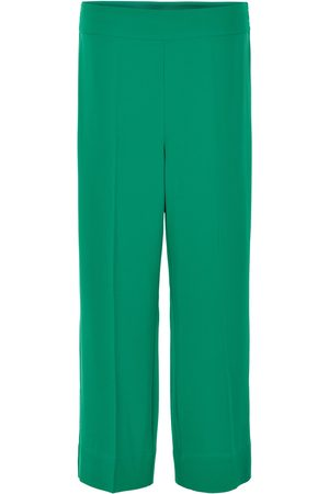 INWEAR Dames Culottes - Zhen Culotte Trousers