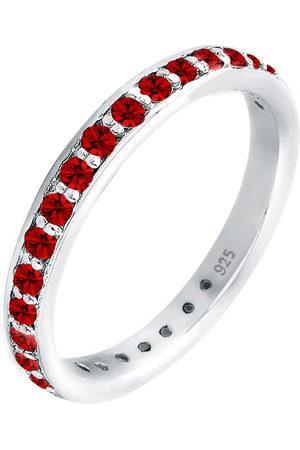 Elli Ring 'Kristall