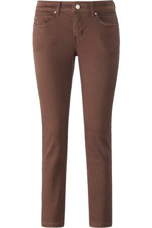 Mac Dames Jeans - Jeans Dream lengte 32 inch rechte pijpen