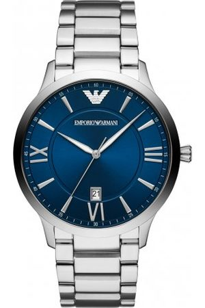 Emporio Armani Heren Horloges - Horloge