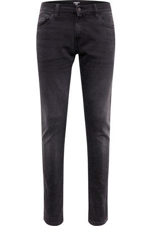 Carhartt Heren Slim - Jeans 'Rebel Pant