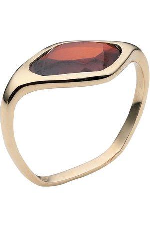 MAITEA JEWELLERY - Rings