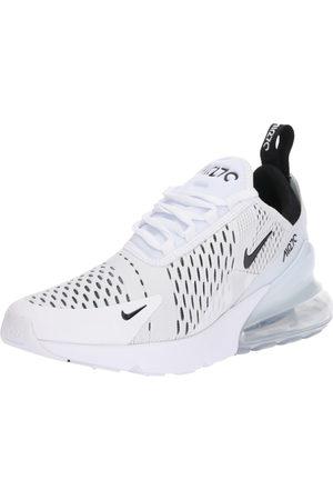 Nike Dames Lage sneakers - Sneakers laag 'Air Max 270