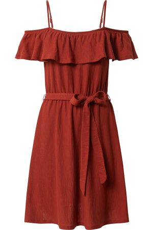 ABOUT YOU Jurk 'Pamela Dress