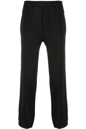 Fendi Straight-leg trousers