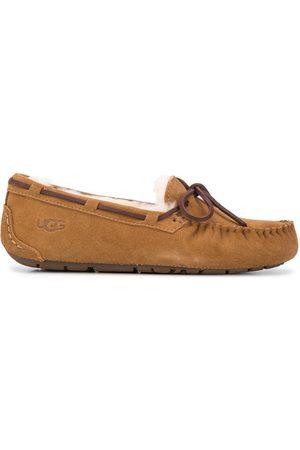 UGG Dames Loafers - Dakota loafers