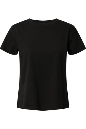 Just Female Shirt 'Cash