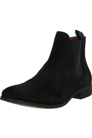 Shoe The Bear Chelsea boots 'DEV S