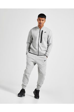 Nike Tech Fleece Joggers Men's