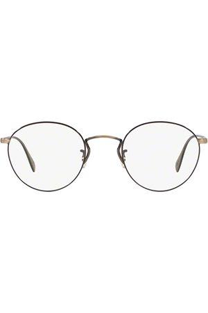 Oliver Peoples Zonnebrillen - Glasses