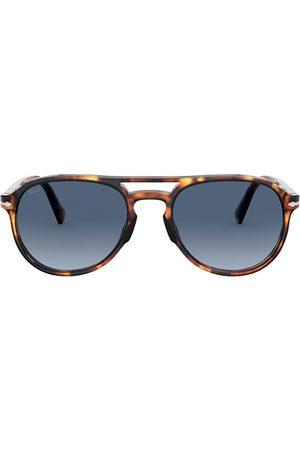 Persol Zonnebrillen - Glasses
