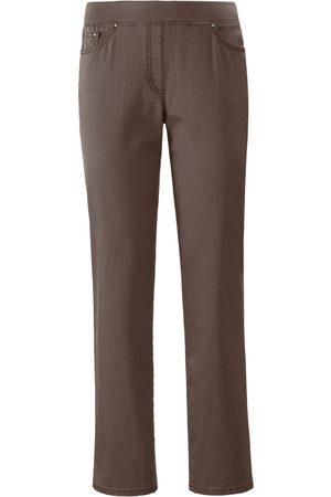 Brax ProForm Slim-jeans model Pamina Raphaela by denim