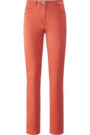 Brax Corrigerende Proform S Super Slim-jeans model Lea Raphaela by denim