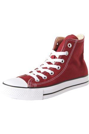 Converse Sneakers hoog