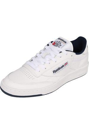 Reebok Sneakers laag 'Club