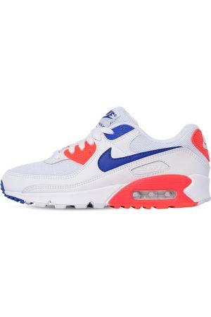 Nike Dames Sneakers - Air Max 90 Sneakers