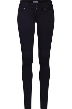 LTB Jeans 'JULITA X