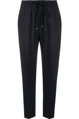 Tommy Hilfiger Drawstring track trousers