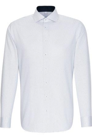 Seidensticker Zakelijk overhemd 'Light Spread