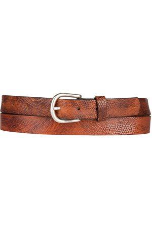 Cowboysbelt Riemen - Riemen Belt 259144