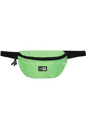 New Era Mini Nylon Belt Bag