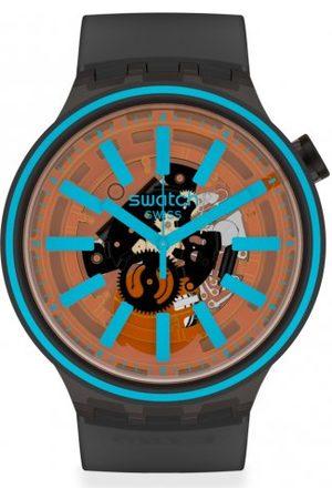 Swatch Heren Horloges - Horloge