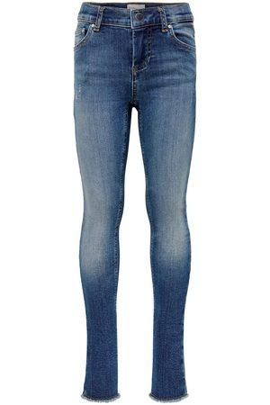 Only Jeans 15173845 konblush
