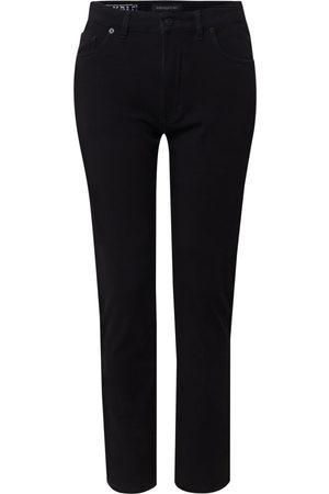 Drykorn Jeans 'Slick 3