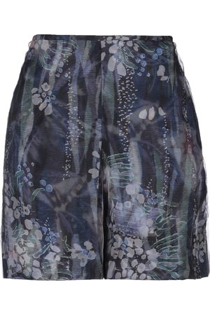 Armani TROUSERS - Bermuda shorts