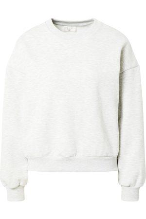 Gina Tricot Sweatshirt