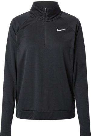 Nike Functioneel shirt ' Pacer